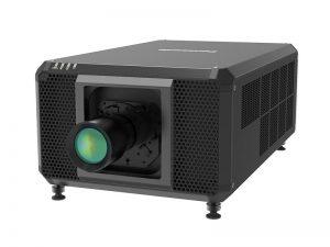 50.000 Lumen - Panasonic PT-RQ50K (Neuware) kaufen