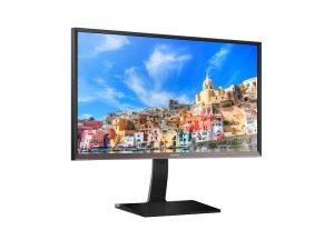 32 Zoll Business Monitor - Samsung S32D850T (Neuware) kaufen