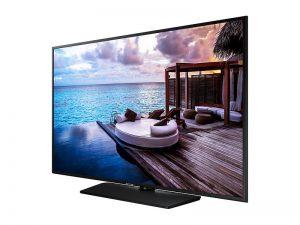 65 Zoll Hospitality Display - Samsung 65EJ690U (Neuware) kaufen