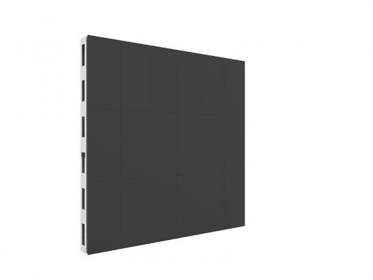 LED-Wand Modul - Unilumin Ustorm 20
