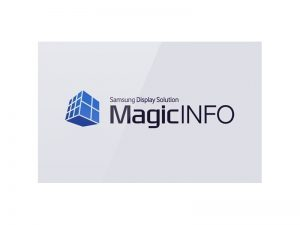 MagicInfo Video Wall i - Samsung BW-MIV20AW (Neuware) kaufen