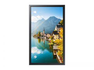 85 Zoll Outdoor Display - Samsung OH85N-DK (Neuware) kaufen