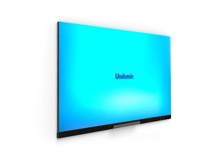4,00m x 2,00m LED-Wand Komplettset 1,96mm - Unilumin UTV III 1.9 (Neuware) kaufen