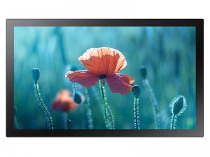 13 Zoll UHD Display - Samsung QB13R-T (Neuware) kaufen