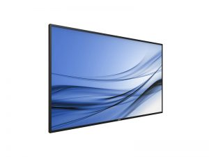 86 Zoll LED 4K Display - Philips 86BDL3050Q (Neuware) kaufen