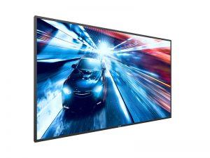 65 Zoll 4K UHD Display - Philips 65BDL3010Q (Neuware) kaufen