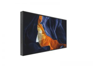 75 Zoll LED Steglos-Display - Philips 75BDL3003H (Neuware) kaufen