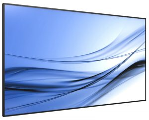 49 Zoll UHD 4K LED Display - Philips 49BDL4150D (Neuware) kaufen