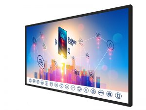 86 Zoll Multi Touch Display - Philips 86BDL3012T (Neuware) kaufen