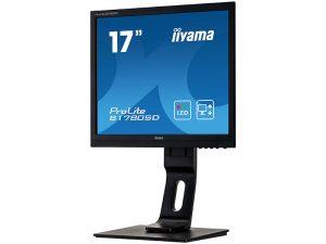 17 Zoll Monitor - iiyama B1780SD-B1 (Neuware) kaufen