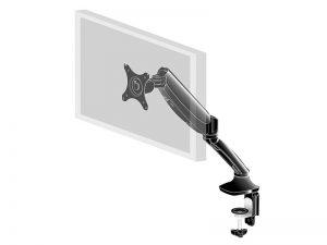 Monitorhalterung - iiyama DS3001C-B1 (Neuware) kaufen