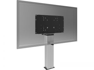 Adapter Set - iiyama MD 052B7265 (Neuware) kaufen