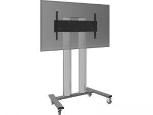 Fahrwagen für Large Format Displays - iiyama MD 062B3800 (Neuware) kaufen