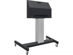 Fahrwagen für Large Format Displays - iiyama MD 062B7275 A (Neuware) kaufen