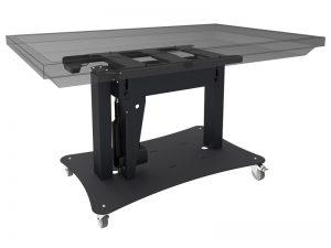 Tilt & Table Standsystem - iiyama MD 062B7650 (Neuware) kaufen