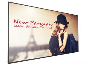 32 Zoll LED Display - Philips 32BDL4050D (Neuware) kaufen