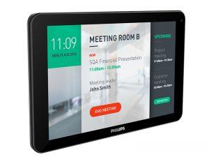 10 Zoll Multi Touch Display - Philips 10BDL4151T (Neuware) kaufen