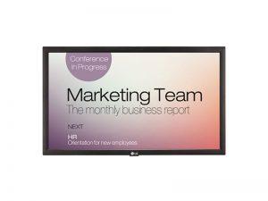 21.5 Zoll Full HD Display - LG 22SM3B-B (Neuware) kaufen