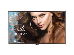 43 Zoll Full HD Display - LG 43SH7DD-B (Neuware) kaufen