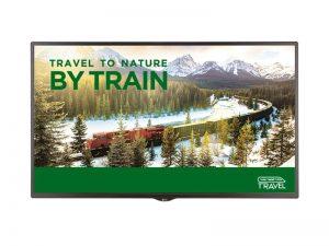 43 Zoll Full HD Display - LG 43SH7E-B (Neuware) kaufen