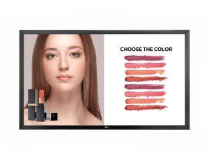 43 Zoll Full HD Display - LG 43TA3E-B (Neuware) kaufen