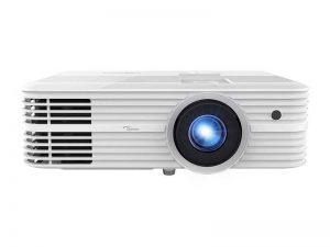 Lampen-Projektor - Optoma 4K550 (Neuware) kaufen