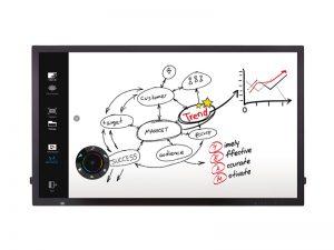 55 Zoll Full HD Display - LG 55TC3D-B (Neuware) kaufen