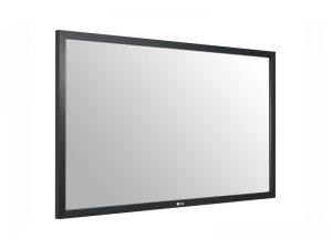Pixel Sensor - LG KT-SP0 (Neuware) kaufen