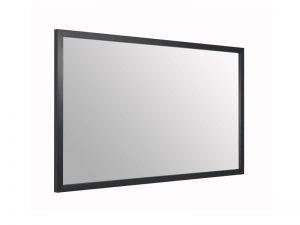 10 Zoll Touch Overlay - LG KT-T43E (Neuware) kaufen