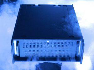 Medienserver V2 (Neuware) kaufen