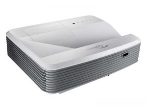 Lampen-Projektor - Optoma EH319USTI (Neuware) kaufen