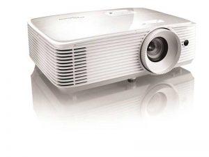 Lampen-Projektor - Optoma EH334 (Neuware) kaufen
