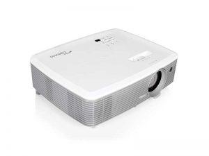 Lampen-Projektor - Optoma EH400PLUS (Neuware) kaufen