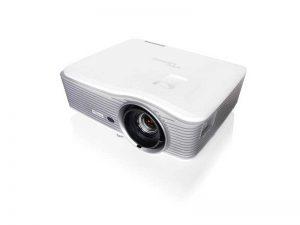 Lampen-Projektor - Optoma EH515 (Neuware) kaufen