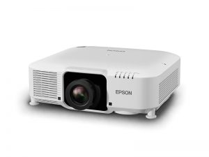 7.000 Lumen Projektor WUXGA - Epson EB-L1070/5U (Neuware) kaufen