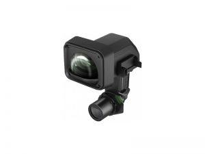 Projektorenlinse Ultrakurzdistanz Objektiv - Epson ELPLX02 (Neuware) kaufen