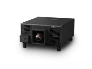 20.000 Lumen Projektor WUXGA - Epson EB-L20000U (Neuware) kaufen