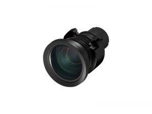 Projektorenlinse Kurzdistanz Objektiv - Epson ELPLU03 (Neuware) kaufen
