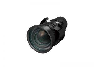 Projektorenlinse Kurzdistanz Objektiv - Epson ELPLU04 (Neuware) kaufen