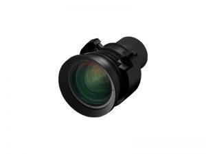 Projektorenlinse Weitwinkel Objektiv - Epson ELPLW05 (Neuware) kaufen