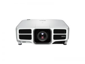 9.000 Lumen Projektor WUXGA - Epson EB-L1490/5U (Neuware) kaufen