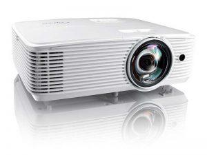 Lampen-Projektor - Optoma H116ST (Neuware) kaufen