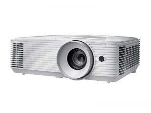 Lampen-Projektor - Optoma HD29H (Neuware) kaufen
