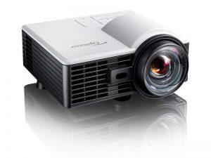 LED-Projektor - Optoma ML1050STPLUS (Neuware) kaufen
