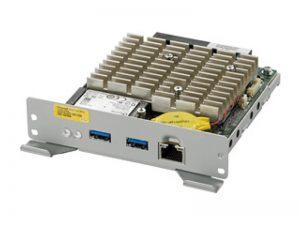 Mini OPS PC Modul - Sharp PNZB03PC (Neuware) kaufen