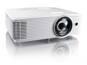Lampen-Projektor - Optoma W308STE (Neuware) kaufen