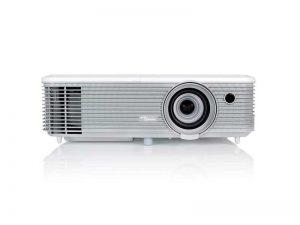 Lampen-Projektor - Optoma W400PLUS (Neuware) kaufen