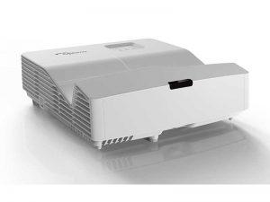 Lampen-Projektor - Optoma X330UST (Neuware) kaufen