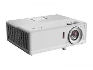 Laser-Projektor - Optoma ZH406 (Neuware) kaufen
