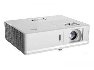 Laser-Projektor - Optoma ZH506E (Neuware) kaufen